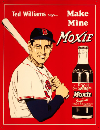 d60ted-williams-moxie-posters.jpg