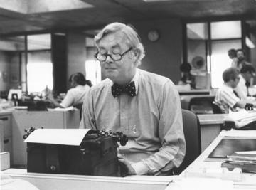 daniel-patrick-moynihan-at-typewriter.360.267.s.jpg