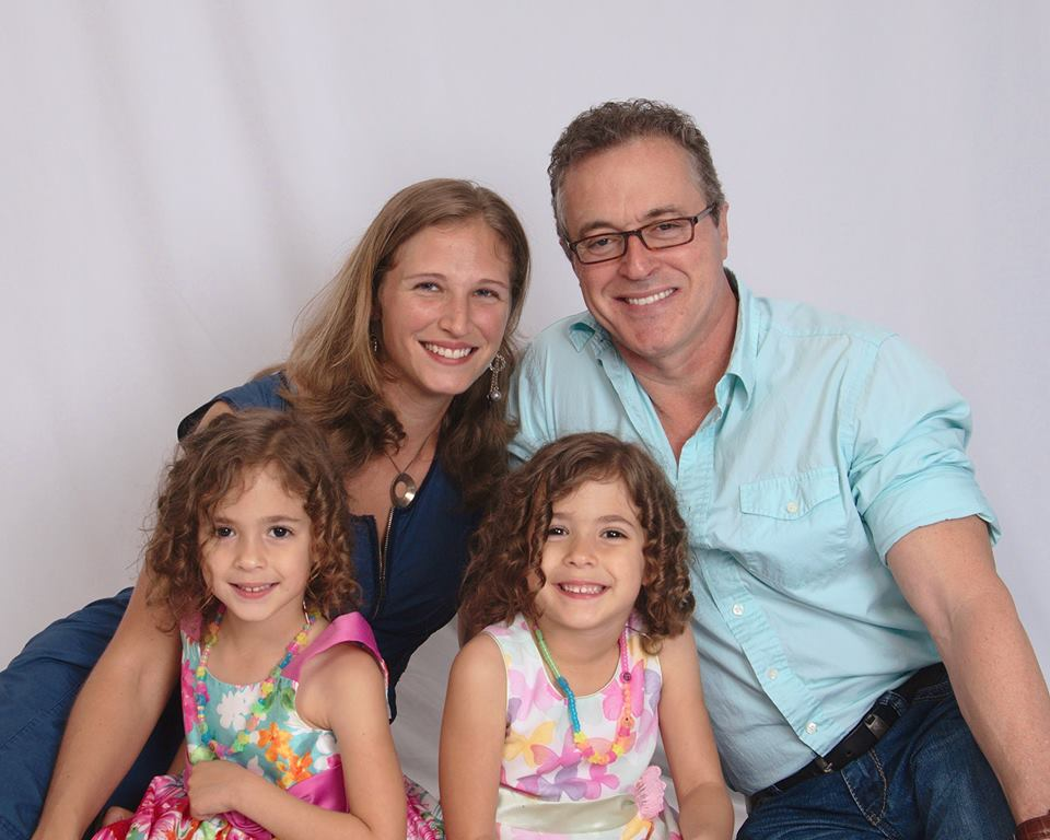 darlena-family-portrait.jpg