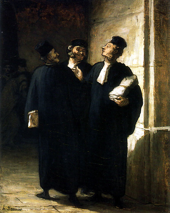 daumier_3lawyers.jpg