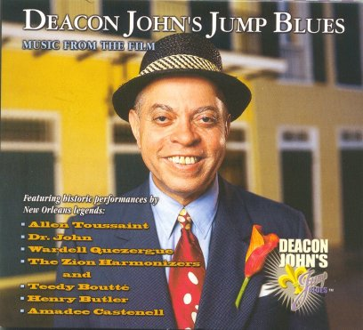 deacon john jump blues.jpg
