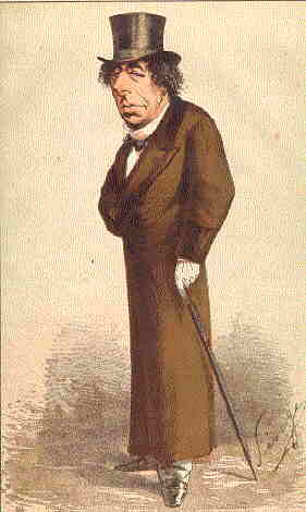 disraeli.jpg