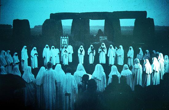 druids-on-halloween.jpg