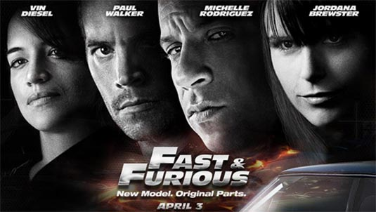 fast-and-furious-535.jpg