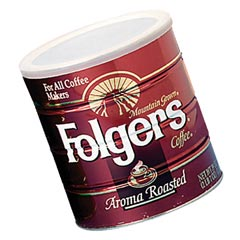 folgers-coffee-in-a-can.jpg