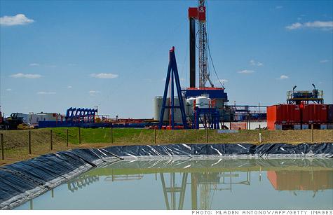 fracking-rules.gi.top.jpg