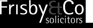 frisby_logo_300x90.png