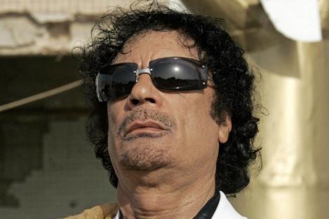 gaddafi_.jpg