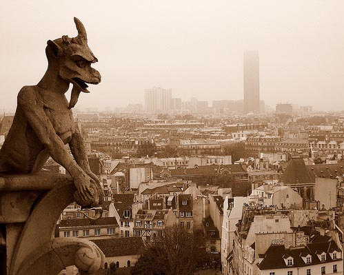 gargoyle-gargoile-demon-notre-dame-cathedral-paris.jpg