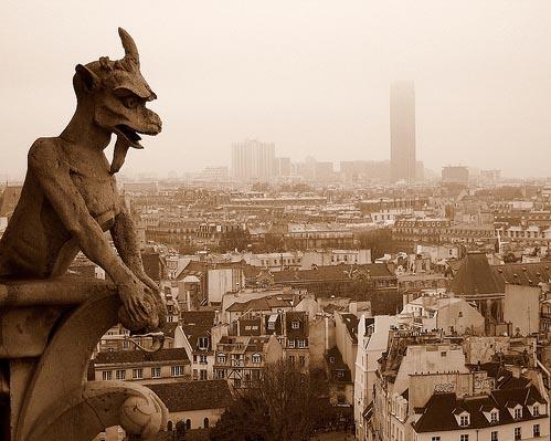 gargoyle-gargoile-demon-notre-dame-cathedral-paris.jpg