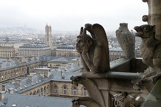 gargoyles-atop-notre-dame-cathedral-paris.jpg