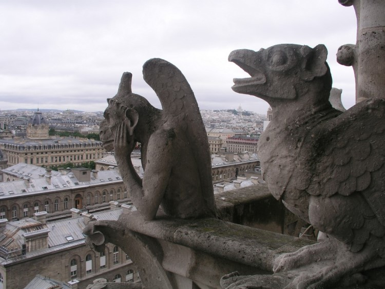 gargoyles_18.jpg