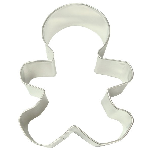 gingerbread-man-cookie-cutter-1.jpg