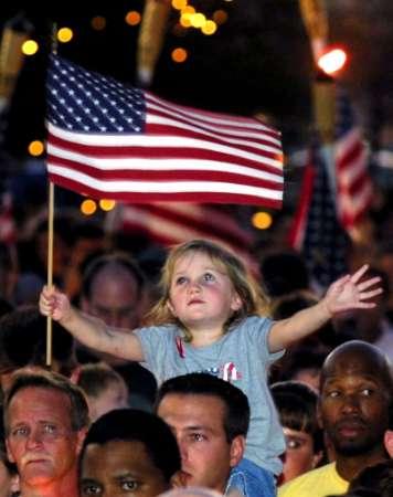 girl-with-flag.jpg