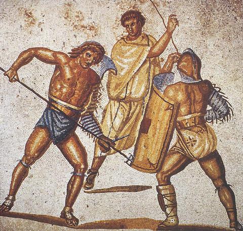 gladiatores.jpg