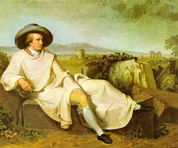 goethe_outside.jpg