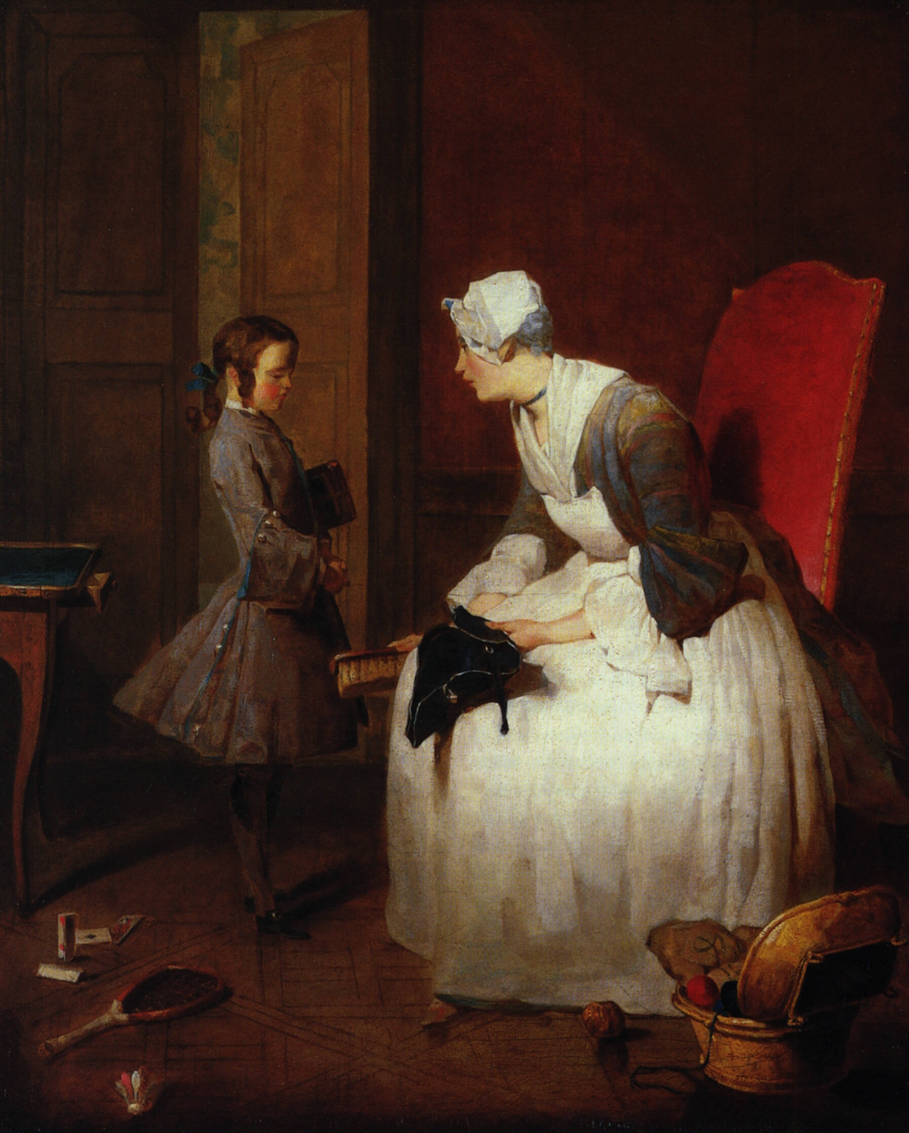 governess-1739.jpg