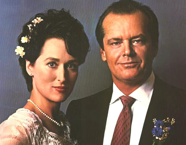 heartburn-movie-meryl-streep-jack-nicholson (1).jpg