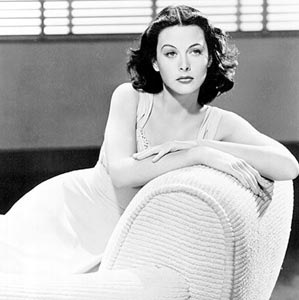 hedy-lamarr.jpg