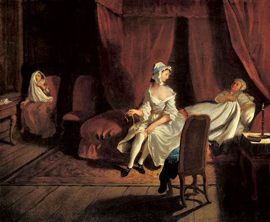 highmore_scene_from_richardsons_pamela_VII.jpg