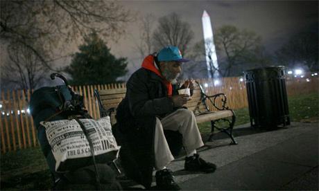 homelessindc_460x276.jpg