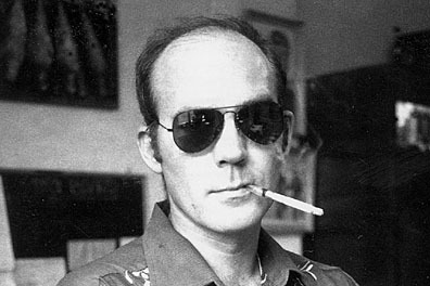 hunter_thompson.jpg