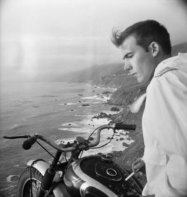hunter_thompson_motorcycle.jpg