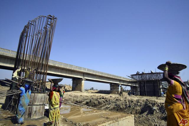 india-budget-infrastructure-2009-7-6-10-20-57.jpg