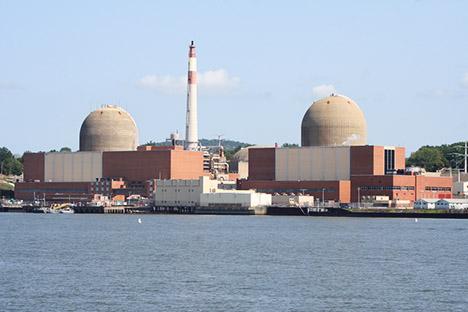 indian-point-nuclear-080822.jpg