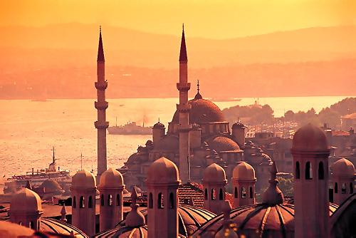 istanbul_082108.jpg