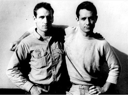 jack-kerouac-y-neal-cassady.jpg