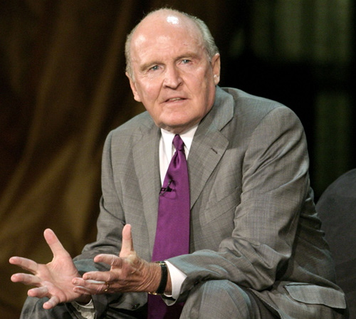 jack_welch.jpg