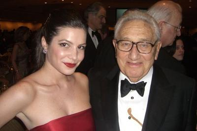 julia-allison-and-henry-kissinger-thumb.jpg
