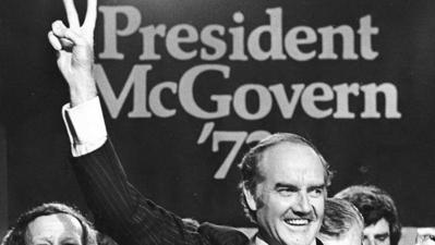 kcpq-former-democratic-presidential-nominee-george-mcgovern-admitted-to-hospice-20121015.jpg