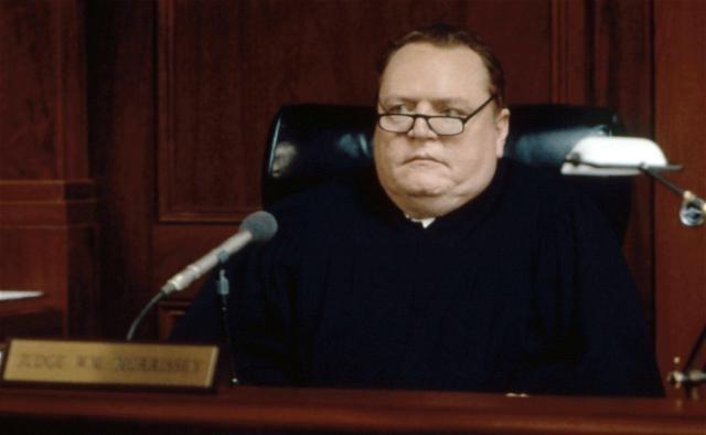 larry flynt lawyer