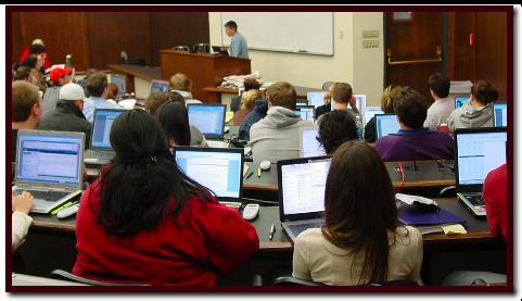 law-school-classroom.png