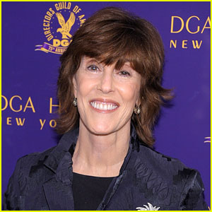 legendary-screenwriter-nora-ephron-is-gravely-ill.jpg