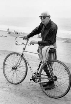 miller_beach_bike.jpg