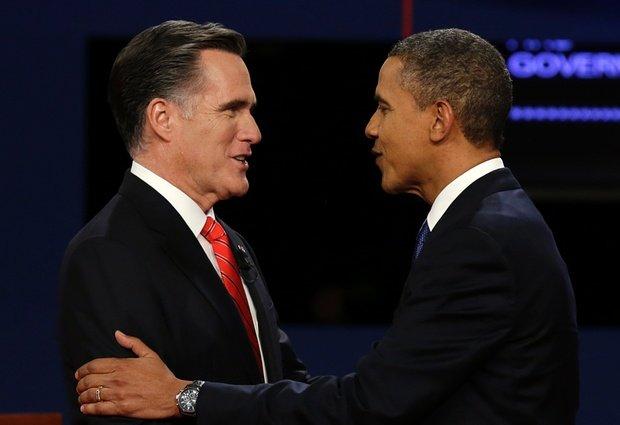 mitt-romney-barack-obama.jpg