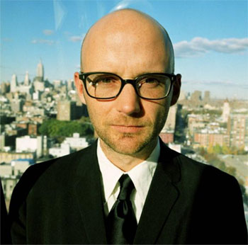 moby-remix-contest.jpg