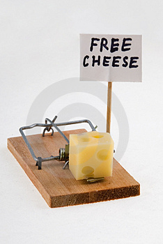 mouse-trap-with-cheese-and-free-cheese-sign.-thumb779491.jpg