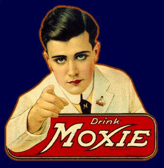 moxieboy.jpg