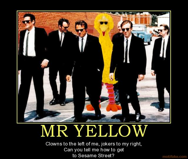 mr-yellow-big-bird-reservoir-dogs-t.jpg