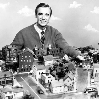 mr_rogers_neighborhood_small.jpg
