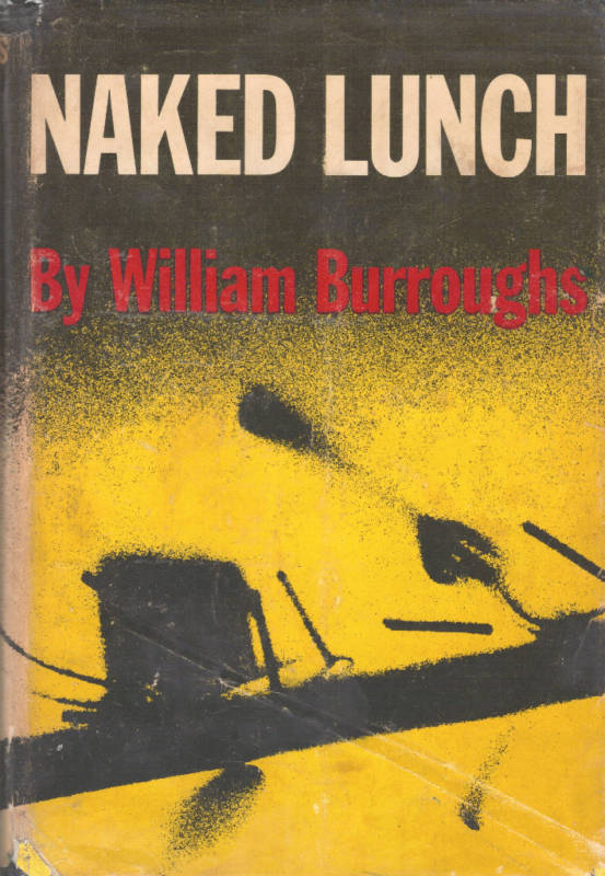 nakedlunch-firstprinting-1959.JPG