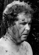 ned_beatty (1).jpg