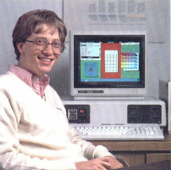 nerdy-bill-gates.jpg