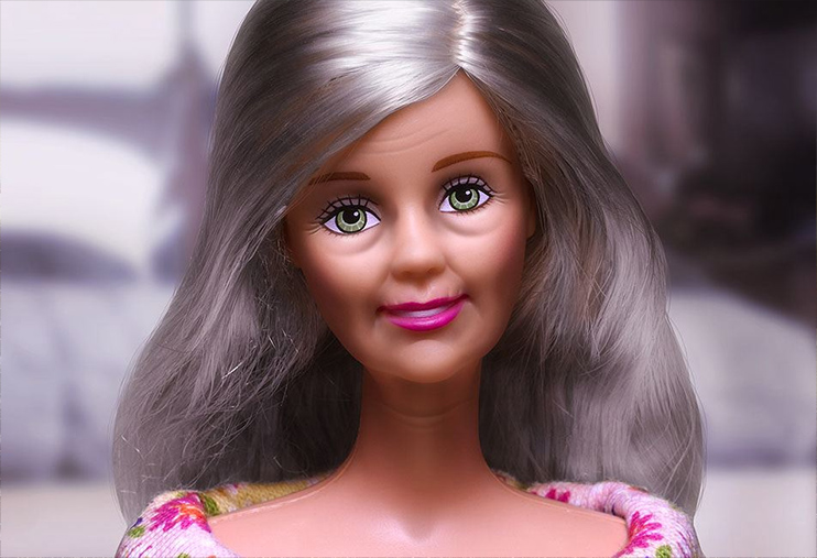 new-barbie.jpg