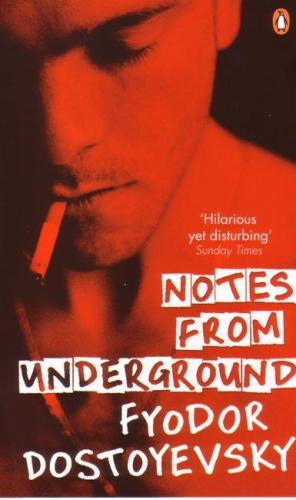notes-from-underground.jpg
