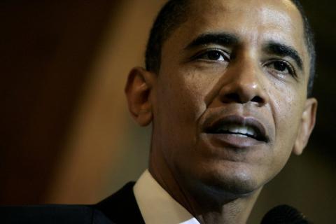 obama_talks_back_BM_570489g.jpg